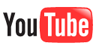 Youtube - vid�os en ligne